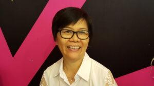 CN Yin Leng