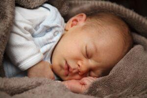 adorable-21998_1280