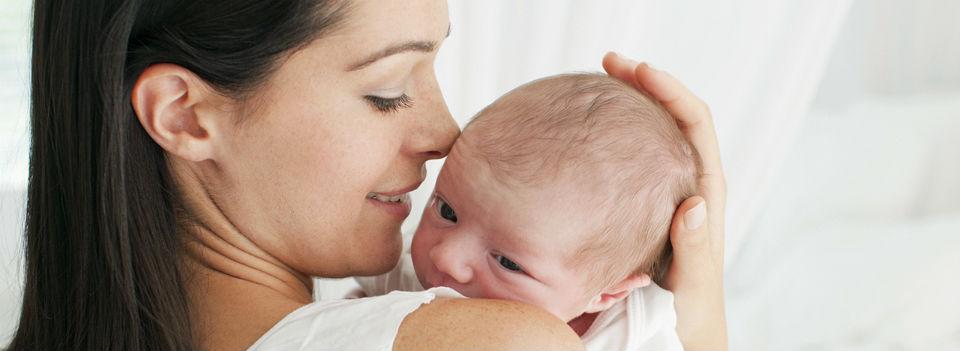 baby-mom-960x350